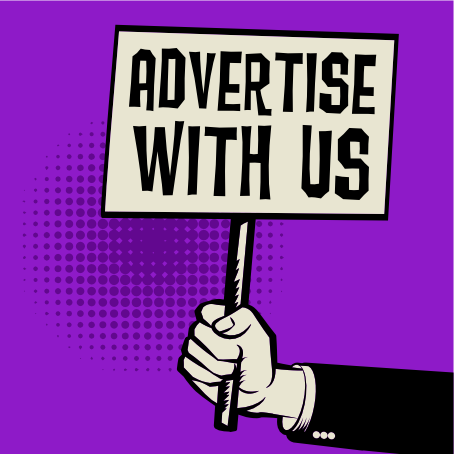 Advertise in the Taverham Newsletter