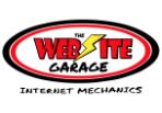 The Website Garage